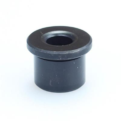 Liner for Bullet Nose Dowel Pins Metric 6mm to 12mm