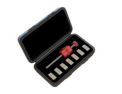 Dowel Pin Extractor Kits Inch and Metric